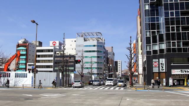 瀧兵商店(鶴舞中央図書館所蔵の原版をデジタルリマスター)
