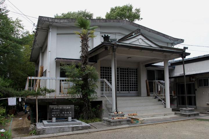 下街道 春日井市 : Network2010.org
