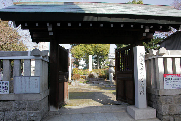 【2019年版】岐阜県・多治見市のおすすめ観光スポットを巡る旅!