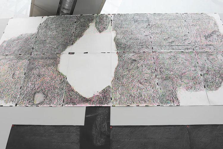 岡部 昌生</br> OKABE Masao