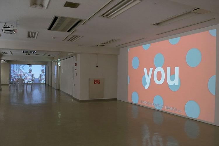 キャンディ・ファクトリー・プロジェクト[N-65]</br>A *Candy Factory Project<1F>