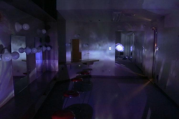 石田 尚志/ISHIDA Takashi</br>T-10 開発ビル10F