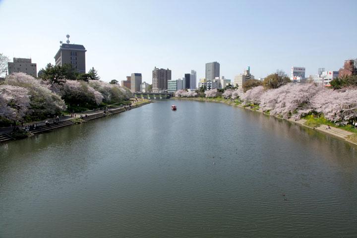 乙川(岡崎市)