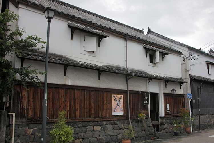 四季の蔵 右近(レストラン)