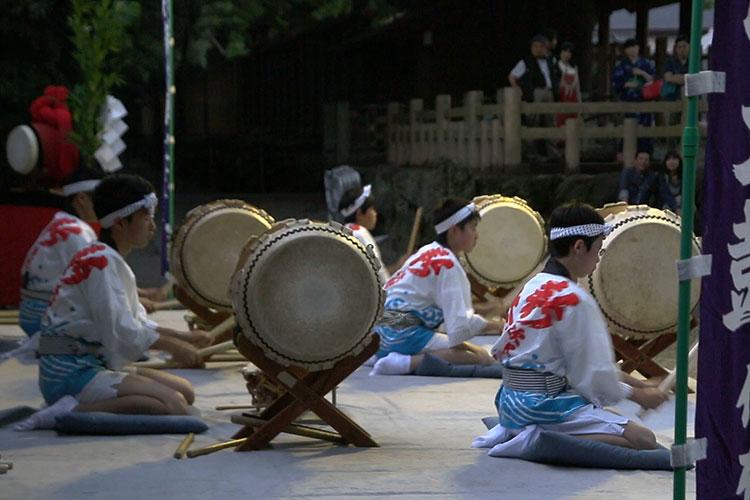 Owari-Shinjiro-daiko