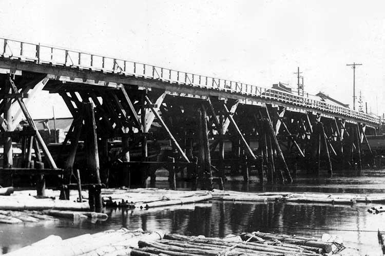 ①-2大瀬古橋