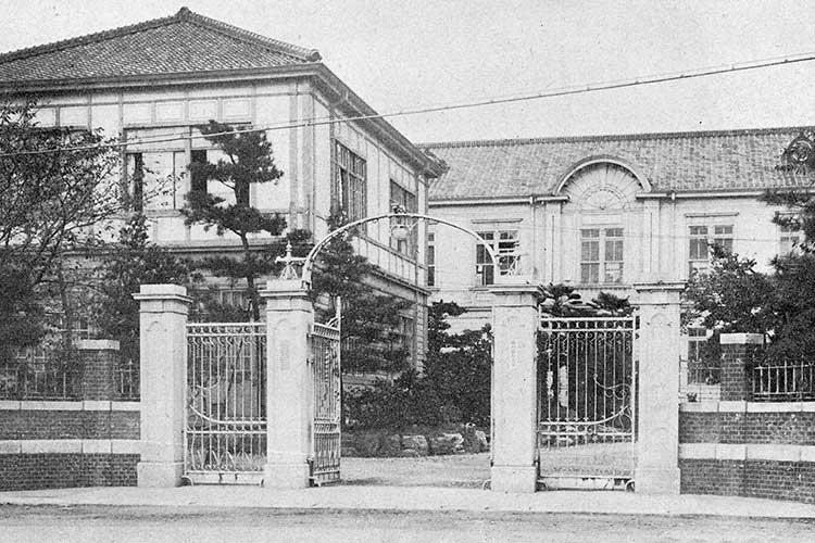 ⑨-1名古屋医科大学