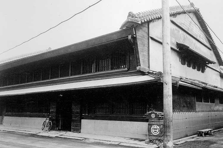 ⑦名古屋銀行