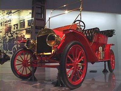 フォード・モデルTの画像 p1_13